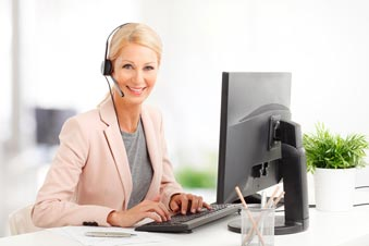 Legal Careers Legal Transcription