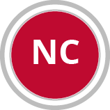 North Carolina Insurance Continuing Education