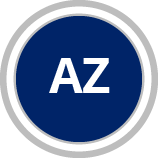 Arizona Insurance Continuing Education