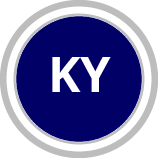 Kentucky Insurance Continuing Education