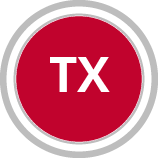 Texas Food Manager Exam + Prep