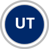Utah Insurance Continuing Education