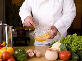 Utah Learn2Serve Food Safety Manager Principles Training + Food Manager Exam
