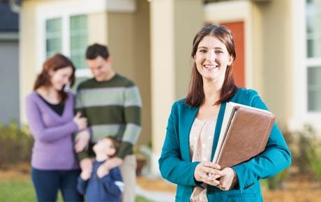 California Real Estate Pre-License Courses